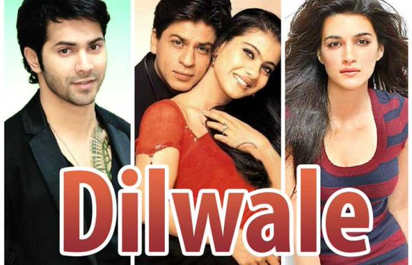 Dilwale-Movie-2015-Release-Date-Poster-Songs-Cast-Director-Name