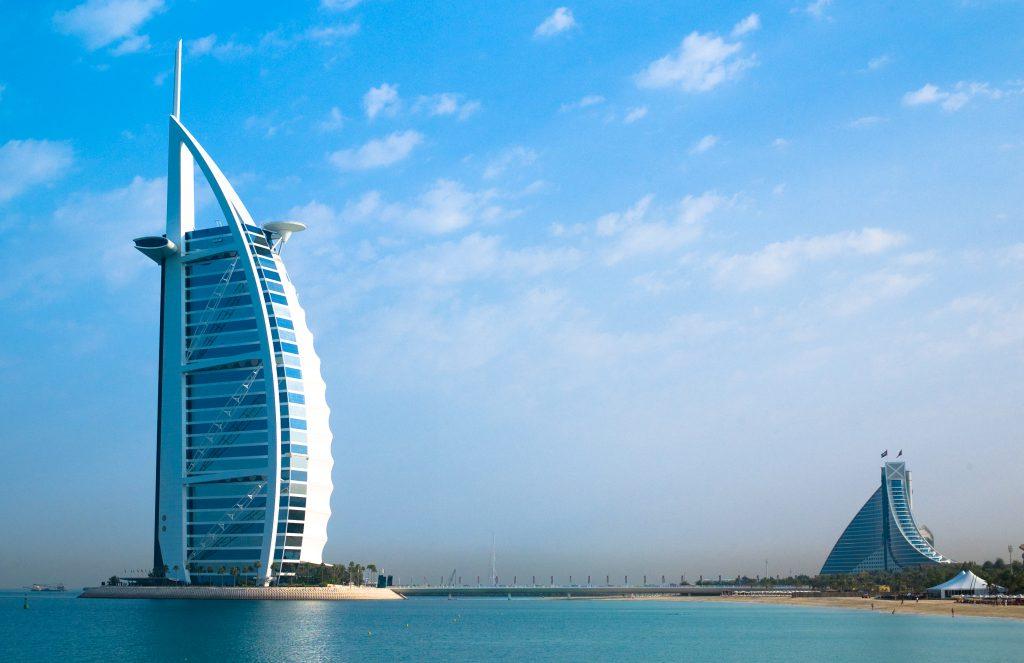 Burj_Al_Arab,_Dubai