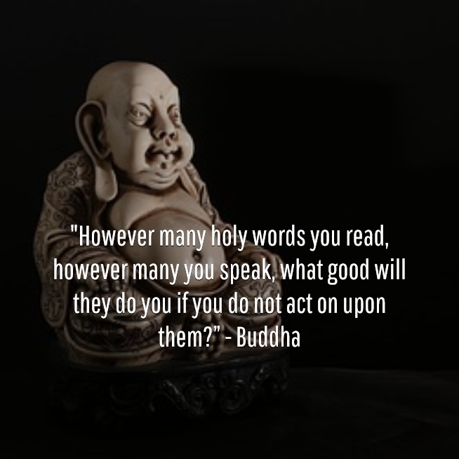 Buddhism Quotes on Life 4