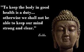 Buddhism Quotes on Life 6