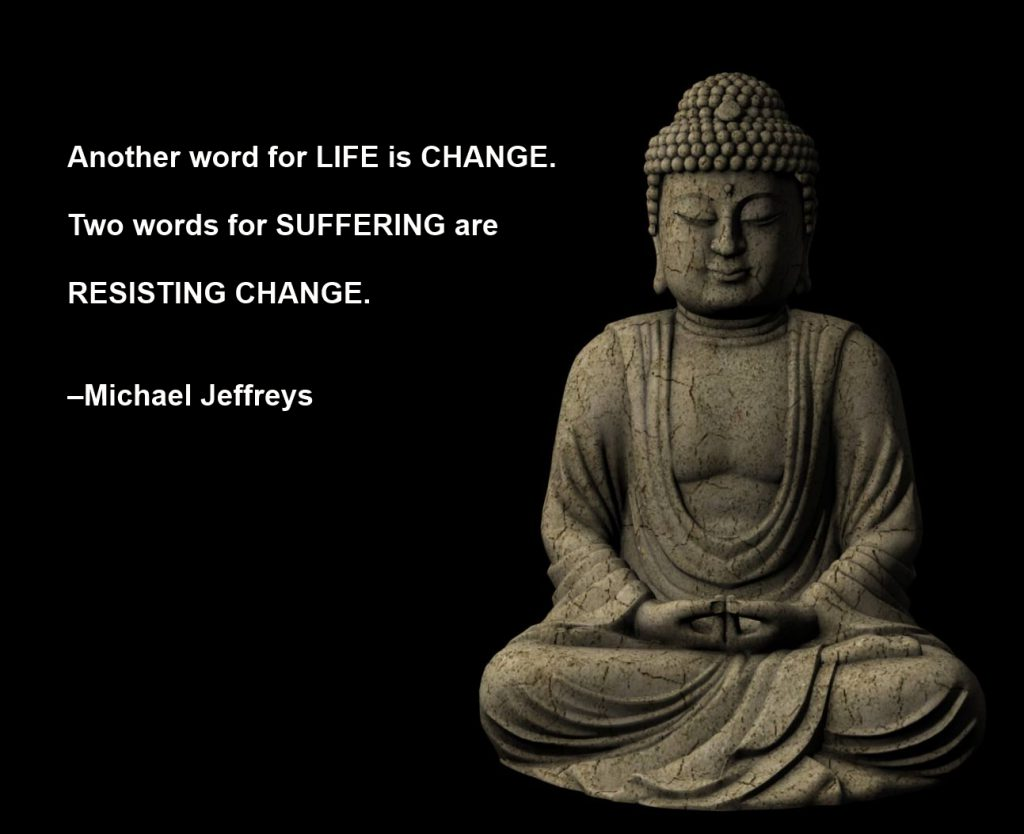Buddhism Quotes on Life 5