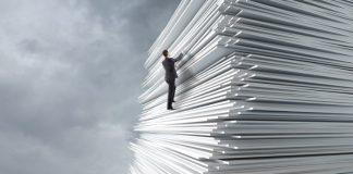 Establishing Governance risk compliance
