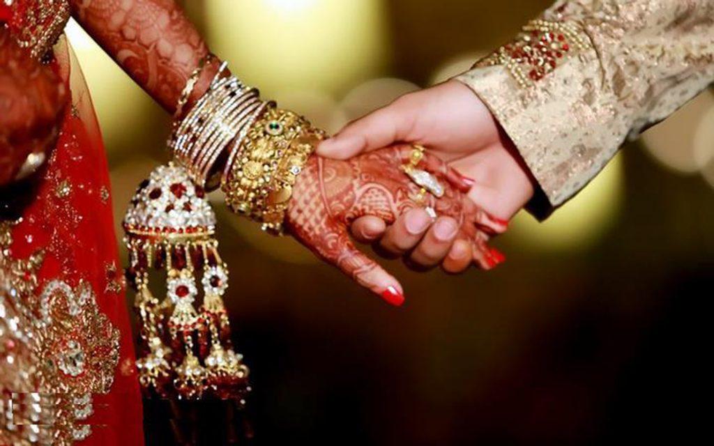 Marriage-Anniversary-Aryasamajbalkampet