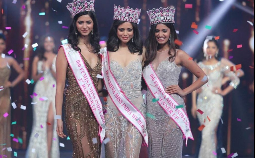 Priyadarshini-Chatterjee-Wins-Femina-Miss-India-2016-Check-The-Complete-List-Of-Winners-Here