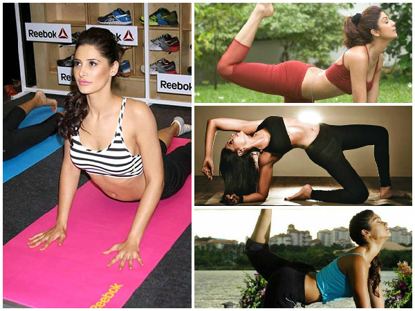 21-1434896541-bollywood-celebs-who-practise-yoga