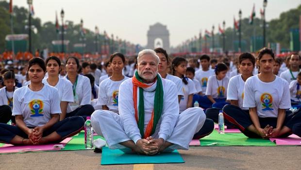 first-international-yoga-day