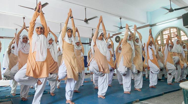 yoga-859