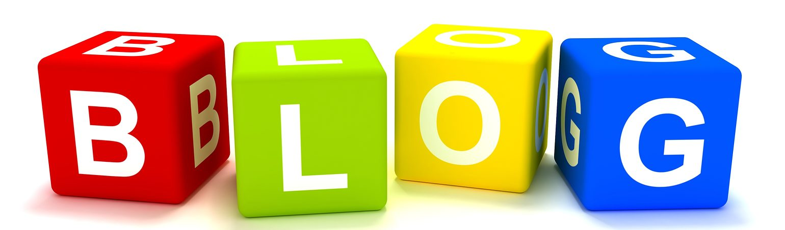 bigstock-blog-icon1