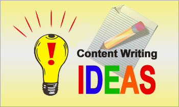 content-writing-ideas-sm
