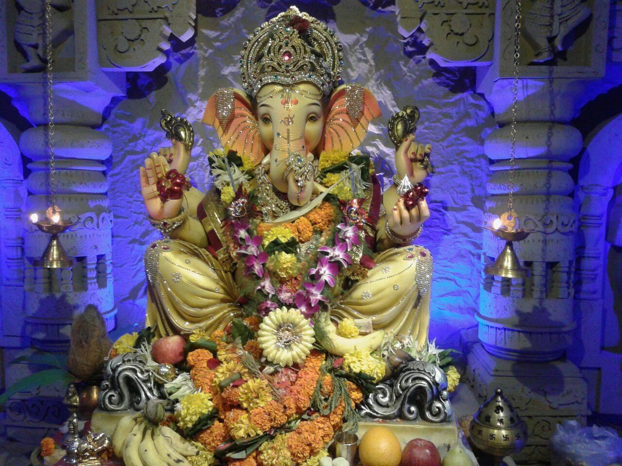 delhi-to-mumbai (3)