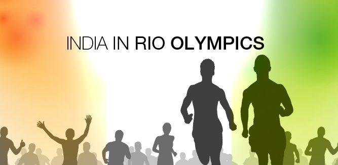 india-in-2016-rio-olympics