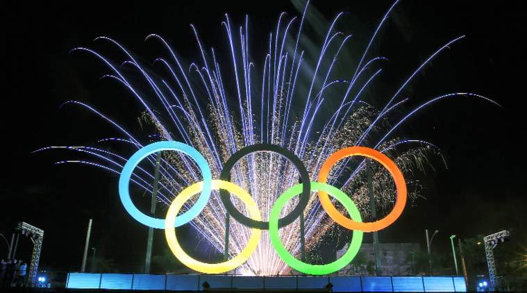 olympics-ap-m