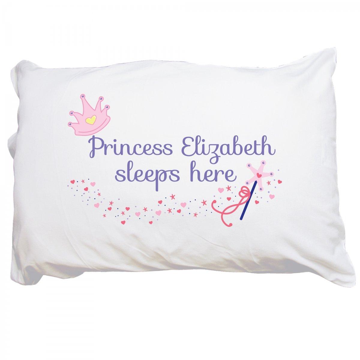 pillow-princess_size0