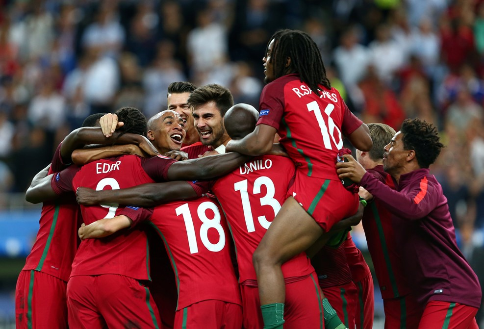 portugal beats france 1-0 in euro final