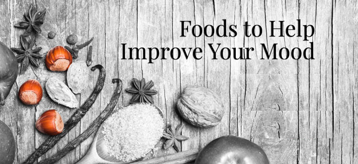 foods-to-improve-your-mood