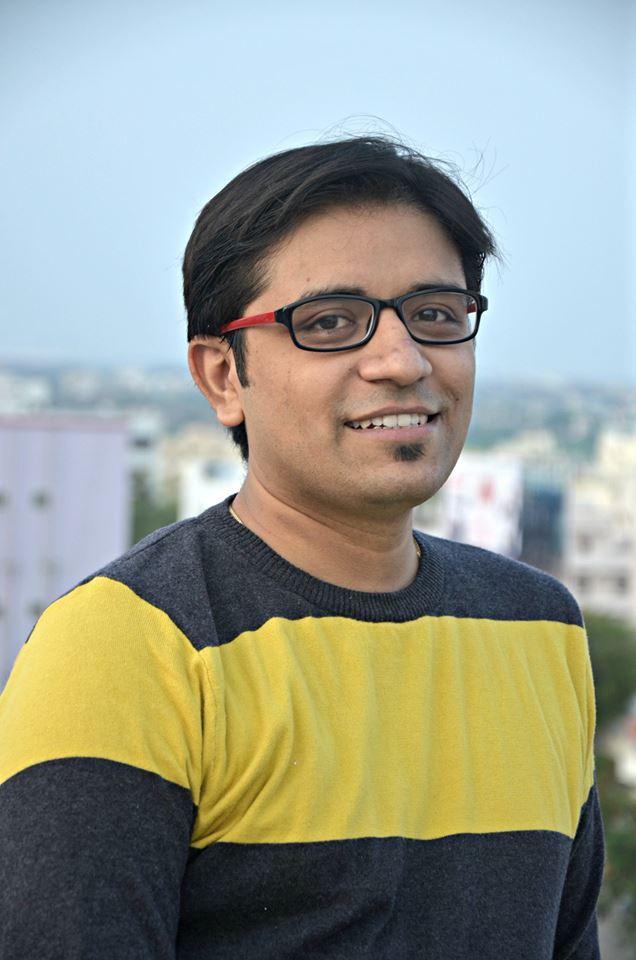 Amit Bhawani, amitbhawani.com1