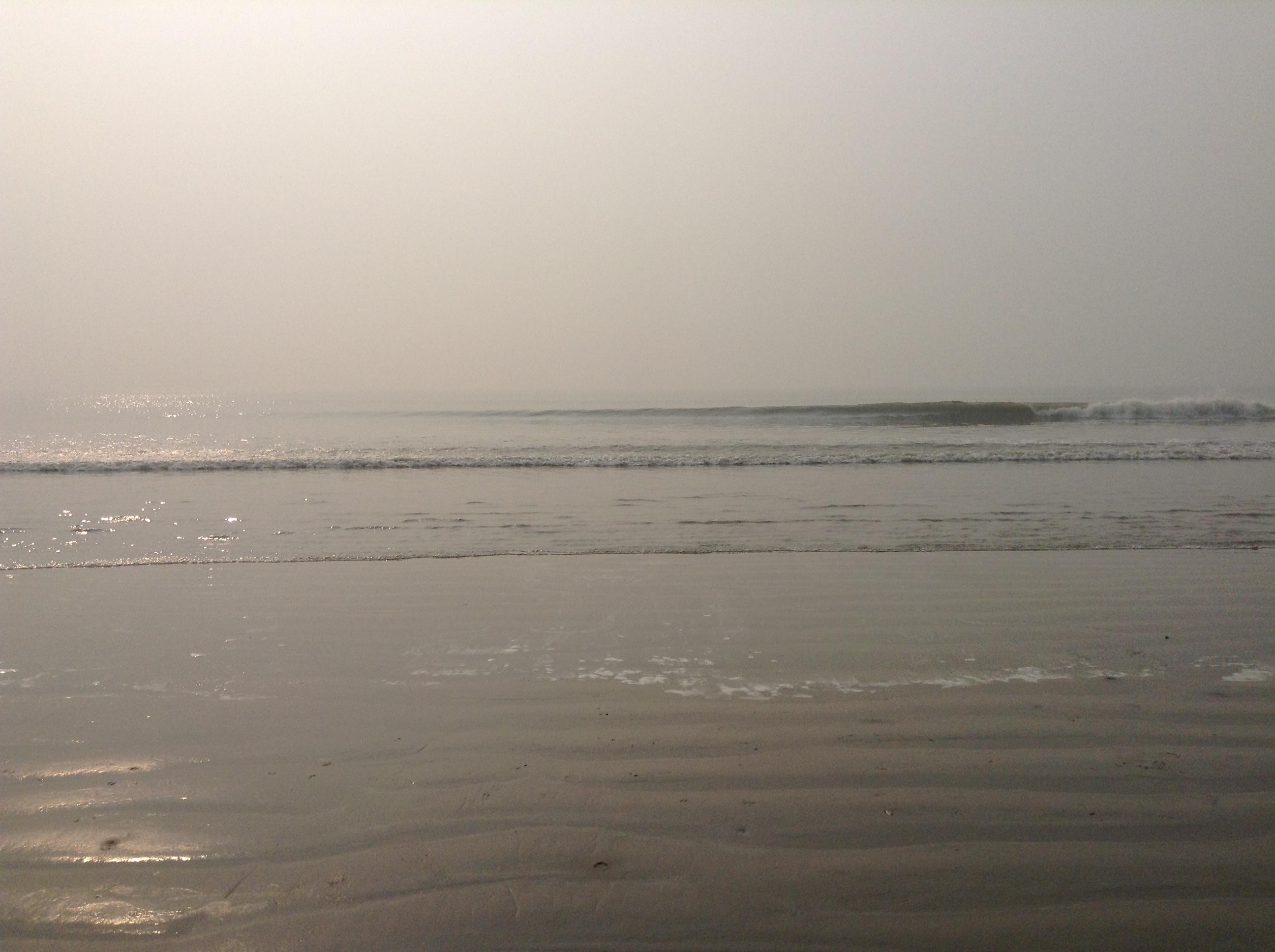 Digha Beach 1