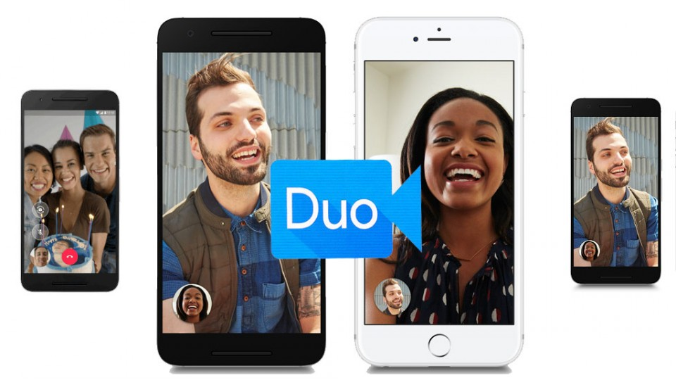 duo-app-google-960x623