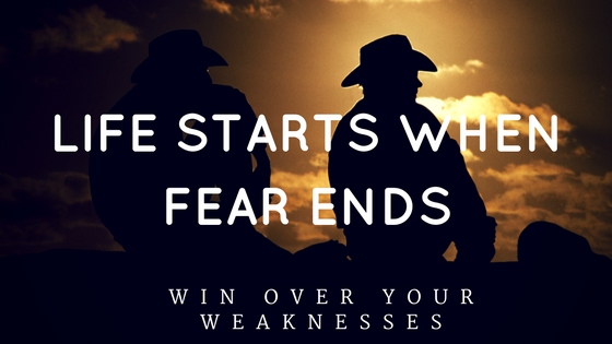 life-starts-when-fear-ends