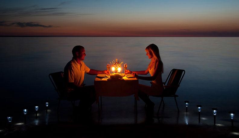 promise-of-romantic-dinner