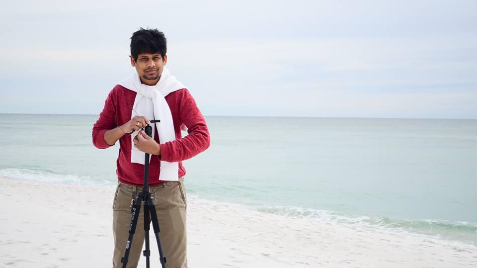Srinivas Tamada, 9lessons.info