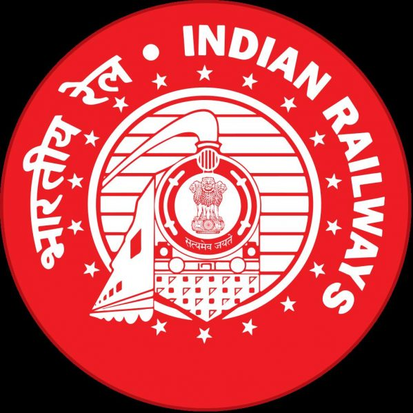 indianrailwaynews