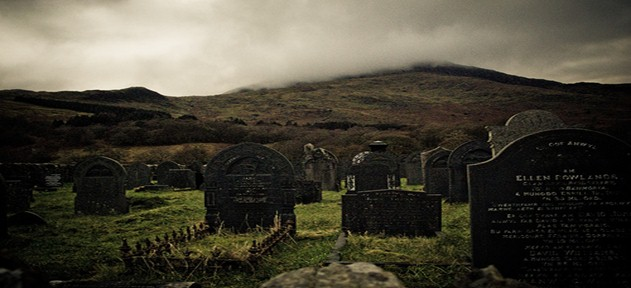 kasauli-graveyard
