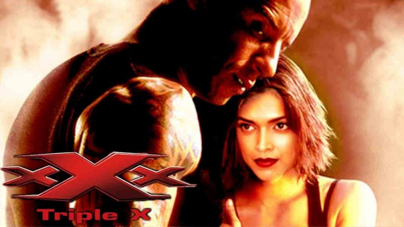 deepika-padukone-hosts-a-special-screening-of-xxx-return-of-xander-cage1