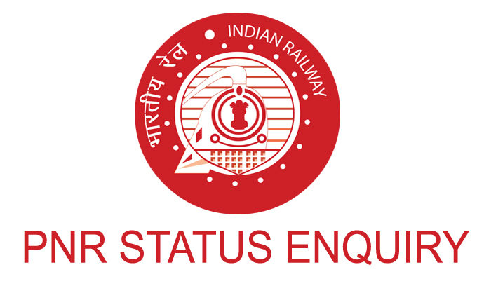 indian-railways-pnr-status-enquiry