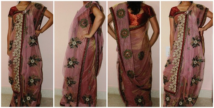 traditional-sarees-with-a-twist
