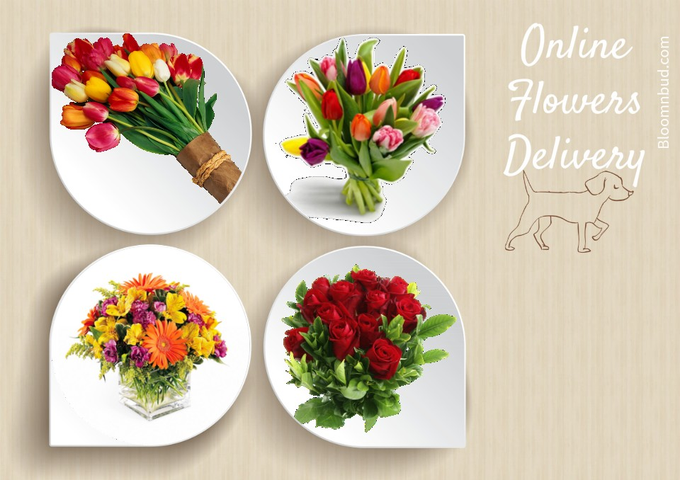 send-flowers-to-india