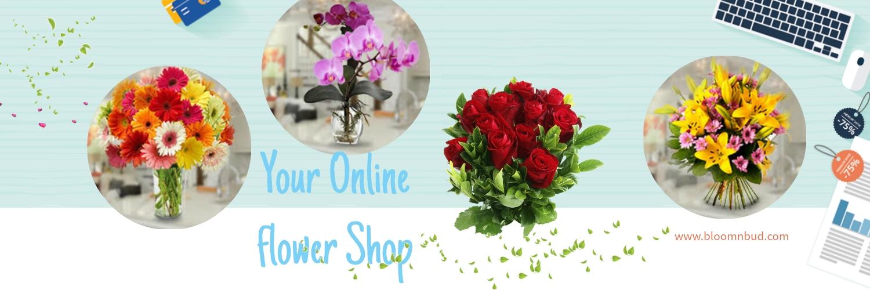 your-online-flower-shop