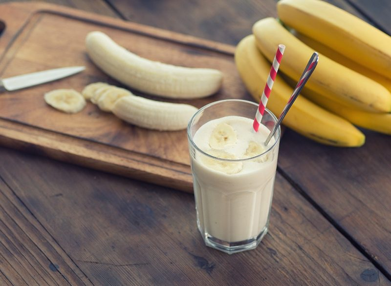 bananas-are-rich-in-fiber-and-resistant-starch