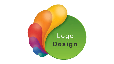 the-logo-should-be-focused-towards-the-brand