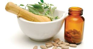 Natural and Medicinal Remedies for Diabetes Type 2