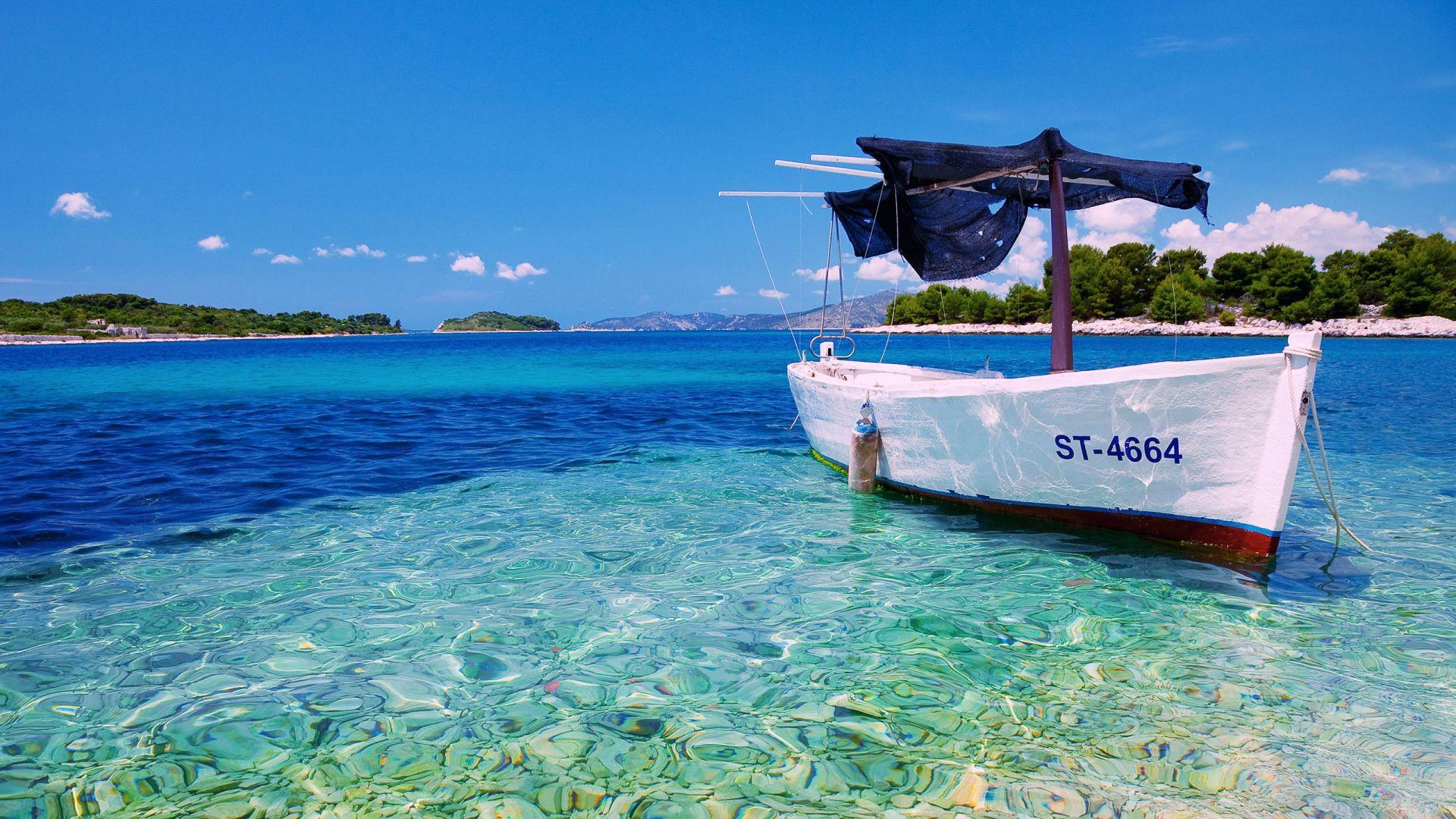 Travel Cruise