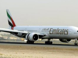 best airlines for 2016