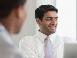 Improving student employability