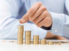 Use Fixed Deposit Calculator to Calculate Tax Liability On FD