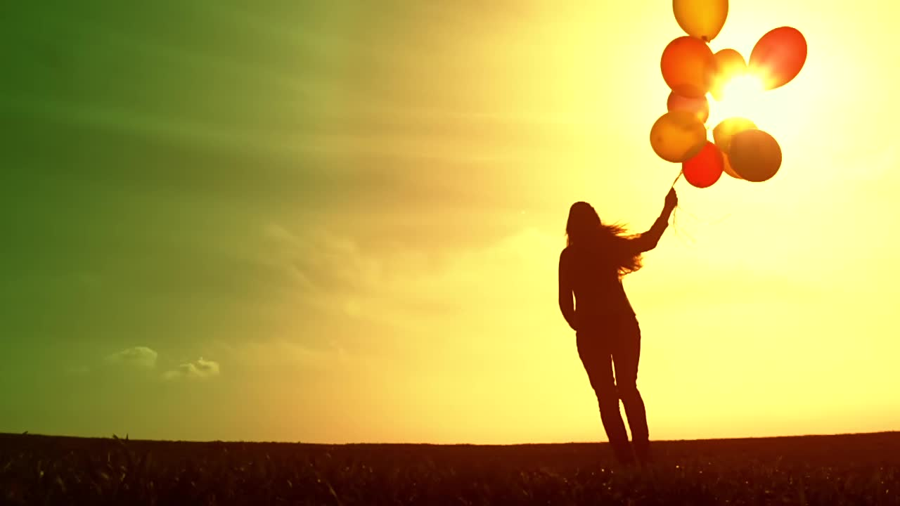 How To Be Happy, No Matter What - Yours News