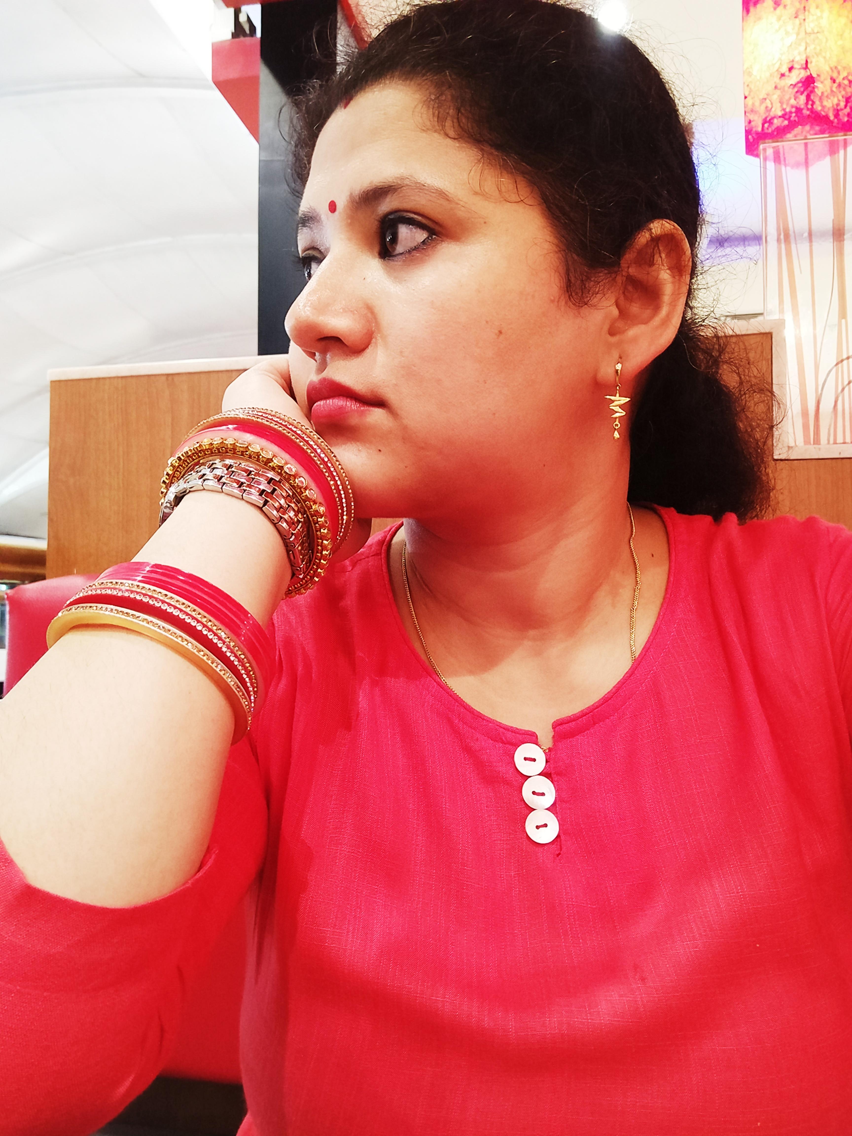 Reena Rawat