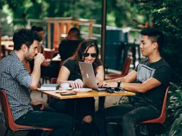 Career Opportunities in BPO & KPO