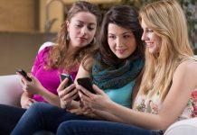 How to Monitor Your Teens' Mobile