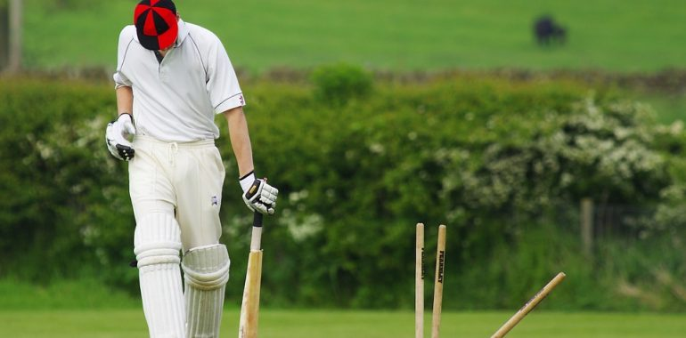 Online cricket betting india legal research betting eurovision