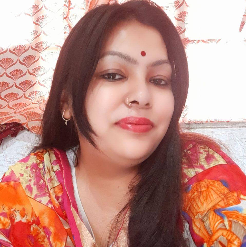 Sneha Prakash Thakur
