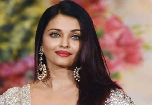 Bollywood Celebrities Born In November Yoursnews
